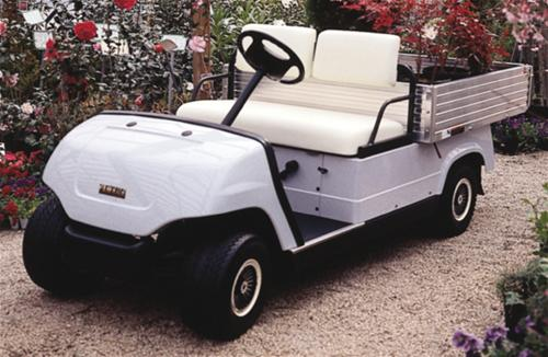 Golf Cart Museum Yamaha together with YamahaG1 furthermore Product in addition Yamaha Year Guide further What Year Is My Cart. on yamaha g4 golf cart