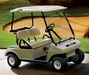 Club Car Ds 2000 5 Up Jpg