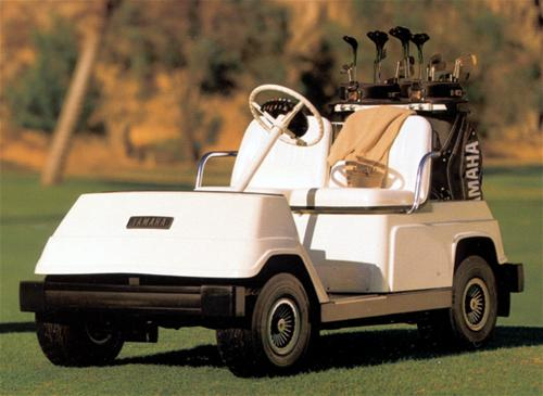 g1 golf cart year & model club car, ezgo & yamaha year model golf  at nearapp.co