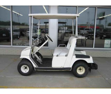 g2 golf cart year & model club car, ezgo & yamaha year model golf  at nearapp.co