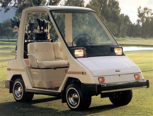 g3 golf cart year & model club car, ezgo & yamaha year model golf  at nearapp.co