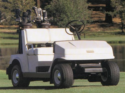 g9 golf cart year & model club car, ezgo & yamaha year model golf  at nearapp.co