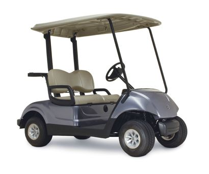 Golf Cart Year & Model | Club Car, EZGO & Yamaha Year Model ... Yamaha J Golf Cart Wiring Diagram on